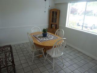 "Photo 13: 538 9651 GLENDOWER Drive in Richmond: Saunders Townhouse for sale in ""Glenacres Village"" : MLS®# R2465413"