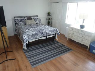 "Photo 18: 538 9651 GLENDOWER Drive in Richmond: Saunders Townhouse for sale in ""Glenacres Village"" : MLS®# R2465413"