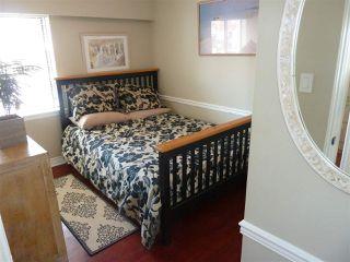 "Photo 24: 538 9651 GLENDOWER Drive in Richmond: Saunders Townhouse for sale in ""Glenacres Village"" : MLS®# R2465413"