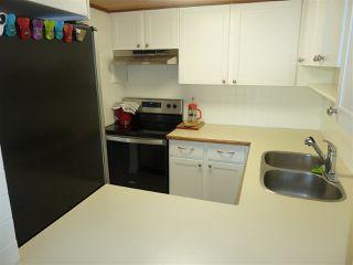 "Photo 16: 538 9651 GLENDOWER Drive in Richmond: Saunders Townhouse for sale in ""Glenacres Village"" : MLS®# R2465413"