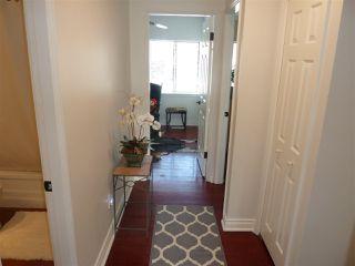 "Photo 21: 538 9651 GLENDOWER Drive in Richmond: Saunders Townhouse for sale in ""Glenacres Village"" : MLS®# R2465413"