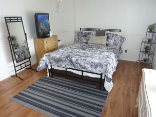 "Photo 19: 538 9651 GLENDOWER Drive in Richmond: Saunders Townhouse for sale in ""Glenacres Village"" : MLS®# R2465413"