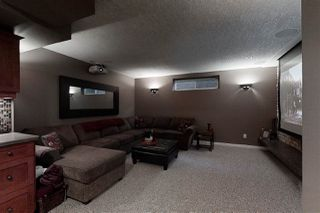 Photo 32: 29 GLENHAVEN Crescent: St. Albert House for sale : MLS®# E4203851