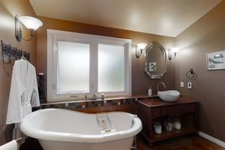 Photo 22: 29 GLENHAVEN Crescent: St. Albert House for sale : MLS®# E4203851