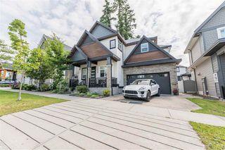 "Main Photo: 5926 130 Street in Surrey: Panorama Ridge House for sale in ""Panorama Ridge"" : MLS®# R2473431"
