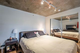 Photo 11: 404 22 E CORDOVA Street in Vancouver: Downtown VE Condo for sale (Vancouver East)  : MLS®# R2474075