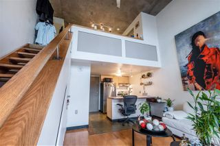 Photo 8: 404 22 E CORDOVA Street in Vancouver: Downtown VE Condo for sale (Vancouver East)  : MLS®# R2474075