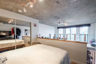 Photo 12: 404 22 E CORDOVA Street in Vancouver: Downtown VE Condo for sale (Vancouver East)  : MLS®# R2474075