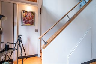 Photo 7: 404 22 E CORDOVA Street in Vancouver: Downtown VE Condo for sale (Vancouver East)  : MLS®# R2474075