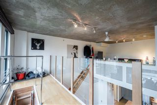 Photo 19: 404 22 E CORDOVA Street in Vancouver: Downtown VE Condo for sale (Vancouver East)  : MLS®# R2474075