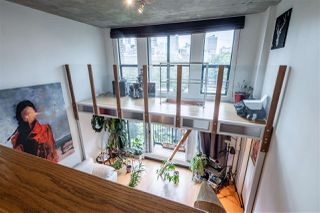 Photo 15: 404 22 E CORDOVA Street in Vancouver: Downtown VE Condo for sale (Vancouver East)  : MLS®# R2474075