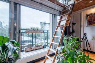 Photo 17: 404 22 E CORDOVA Street in Vancouver: Downtown VE Condo for sale (Vancouver East)  : MLS®# R2474075