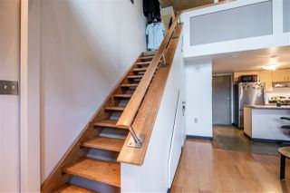 Photo 9: 404 22 E CORDOVA Street in Vancouver: Downtown VE Condo for sale (Vancouver East)  : MLS®# R2474075