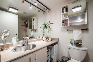 Photo 23: 404 22 E CORDOVA Street in Vancouver: Downtown VE Condo for sale (Vancouver East)  : MLS®# R2474075