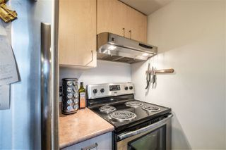 Photo 5: 404 22 E CORDOVA Street in Vancouver: Downtown VE Condo for sale (Vancouver East)  : MLS®# R2474075