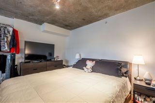 Photo 13: 404 22 E CORDOVA Street in Vancouver: Downtown VE Condo for sale (Vancouver East)  : MLS®# R2474075