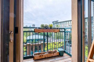 Photo 26: 404 22 E CORDOVA Street in Vancouver: Downtown VE Condo for sale (Vancouver East)  : MLS®# R2474075