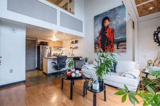 Photo 22: 404 22 E CORDOVA Street in Vancouver: Downtown VE Condo for sale (Vancouver East)  : MLS®# R2474075