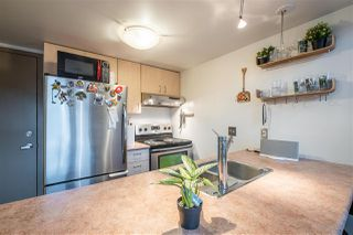 Photo 4: 404 22 E CORDOVA Street in Vancouver: Downtown VE Condo for sale (Vancouver East)  : MLS®# R2474075