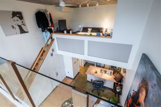 Photo 16: 404 22 E CORDOVA Street in Vancouver: Downtown VE Condo for sale (Vancouver East)  : MLS®# R2474075