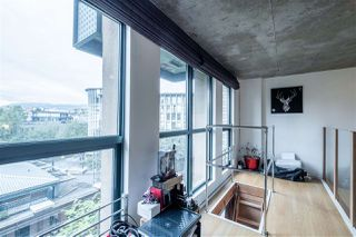 Photo 20: 404 22 E CORDOVA Street in Vancouver: Downtown VE Condo for sale (Vancouver East)  : MLS®# R2474075