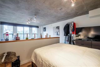 Photo 10: 404 22 E CORDOVA Street in Vancouver: Downtown VE Condo for sale (Vancouver East)  : MLS®# R2474075