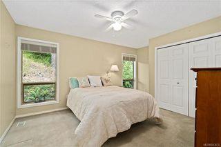 Photo 38: 6 4341 Crownwood Lane in Saanich: SE Broadmead Row/Townhouse for sale (Saanich East)  : MLS®# 843674