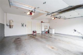 Photo 43: 6 4341 Crownwood Lane in Saanich: SE Broadmead Row/Townhouse for sale (Saanich East)  : MLS®# 843674