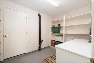 Photo 42: 6 4341 Crownwood Lane in Saanich: SE Broadmead Row/Townhouse for sale (Saanich East)  : MLS®# 843674