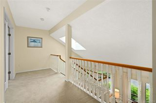 Photo 39: 6 4341 Crownwood Lane in Saanich: SE Broadmead Row/Townhouse for sale (Saanich East)  : MLS®# 843674