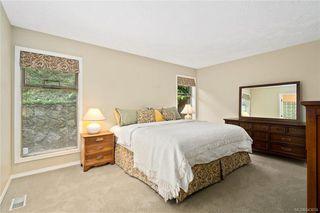 Photo 29: 6 4341 Crownwood Lane in Saanich: SE Broadmead Row/Townhouse for sale (Saanich East)  : MLS®# 843674