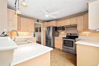 Photo 20: 6 4341 Crownwood Lane in Saanich: SE Broadmead Row/Townhouse for sale (Saanich East)  : MLS®# 843674