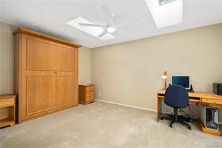 Photo 35: 6 4341 Crownwood Lane in Saanich: SE Broadmead Row/Townhouse for sale (Saanich East)  : MLS®# 843674