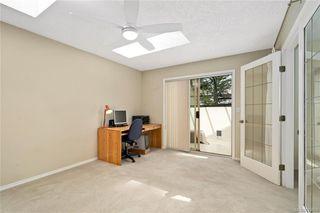 Photo 36: 6 4341 Crownwood Lane in Saanich: SE Broadmead Row/Townhouse for sale (Saanich East)  : MLS®# 843674