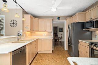 Photo 21: 6 4341 Crownwood Lane in Saanich: SE Broadmead Row/Townhouse for sale (Saanich East)  : MLS®# 843674