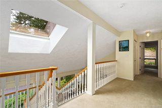 Photo 34: 6 4341 Crownwood Lane in Saanich: SE Broadmead Row/Townhouse for sale (Saanich East)  : MLS®# 843674