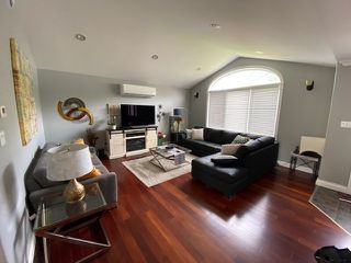 Photo 5: 102 Parkwood Drive in Sydney River: 202-Sydney River / Coxheath Residential for sale (Cape Breton)  : MLS®# 202014054