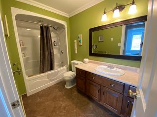 Photo 15: 102 Parkwood Drive in Sydney River: 202-Sydney River / Coxheath Residential for sale (Cape Breton)  : MLS®# 202014054