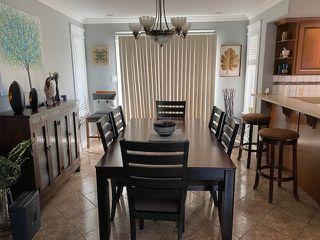 Photo 8: 102 Parkwood Drive in Sydney River: 202-Sydney River / Coxheath Residential for sale (Cape Breton)  : MLS®# 202014054