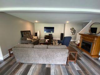 Photo 17: 102 Parkwood Drive in Sydney River: 202-Sydney River / Coxheath Residential for sale (Cape Breton)  : MLS®# 202014054