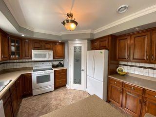 Photo 7: 102 Parkwood Drive in Sydney River: 202-Sydney River / Coxheath Residential for sale (Cape Breton)  : MLS®# 202014054