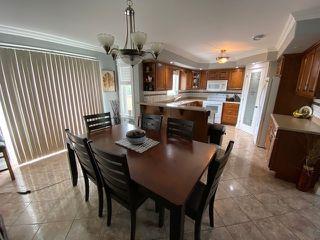 Photo 10: 102 Parkwood Drive in Sydney River: 202-Sydney River / Coxheath Residential for sale (Cape Breton)  : MLS®# 202014054