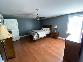 Photo 19: 102 Parkwood Drive in Sydney River: 202-Sydney River / Coxheath Residential for sale (Cape Breton)  : MLS®# 202014054