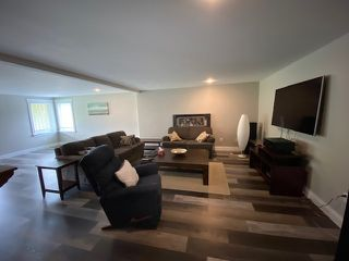 Photo 18: 102 Parkwood Drive in Sydney River: 202-Sydney River / Coxheath Residential for sale (Cape Breton)  : MLS®# 202014054
