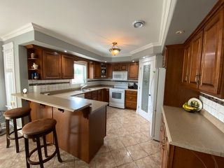 Photo 6: 102 Parkwood Drive in Sydney River: 202-Sydney River / Coxheath Residential for sale (Cape Breton)  : MLS®# 202014054