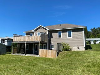 Photo 22: 102 Parkwood Drive in Sydney River: 202-Sydney River / Coxheath Residential for sale (Cape Breton)  : MLS®# 202014054