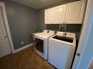 Photo 20: 102 Parkwood Drive in Sydney River: 202-Sydney River / Coxheath Residential for sale (Cape Breton)  : MLS®# 202014054