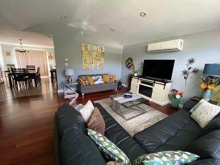 Photo 9: 102 Parkwood Drive in Sydney River: 202-Sydney River / Coxheath Residential for sale (Cape Breton)  : MLS®# 202014054