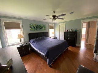 Photo 13: 102 Parkwood Drive in Sydney River: 202-Sydney River / Coxheath Residential for sale (Cape Breton)  : MLS®# 202014054