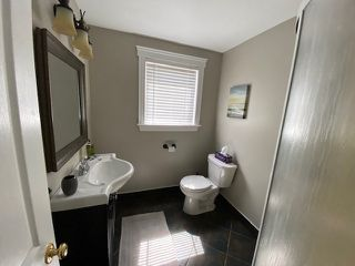 Photo 21: 102 Parkwood Drive in Sydney River: 202-Sydney River / Coxheath Residential for sale (Cape Breton)  : MLS®# 202014054